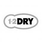 1-2-dry2018-1