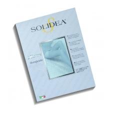 SOLIDEA Marilyn Ccl.3 Plus line kompresijas zeķes bez pirkstu daļas