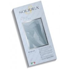 SOLIDEA Relax Unisex Ccl.3 open toe compression socks