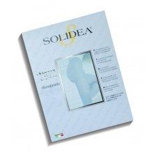 SOLIDEA Wonder Model Ccl.2 Plus line kompresinės pėdkelnės