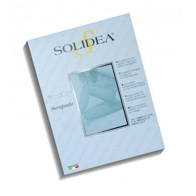 SOLIDEA Catherine Ccl.2 kompresinės kojinės