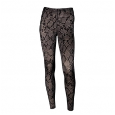 ANITA Active Python sport tights massage