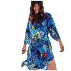 ANITA Garda pludmales kleita