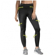 ANITA Active sport tights massage