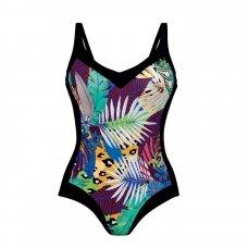 ANITA Sidonia maudymosi kostiumėlis