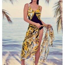 ANITA Sofia paplūdimio skraistė
