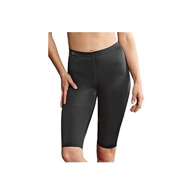 ANITA Active sport shorts massage