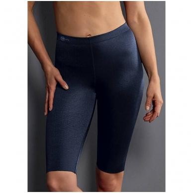 ANITA Active sport shorts massage 2