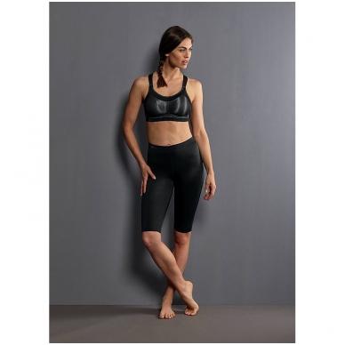 ANITA Active sport shorts massage 4