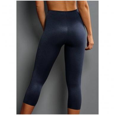 Anita Active women's sports capri tights 3