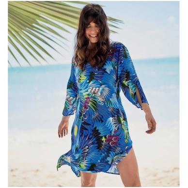 ANITA Garda pludmales kleita 2