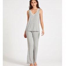 AUBADE Sweet Bliss пижамные брюки