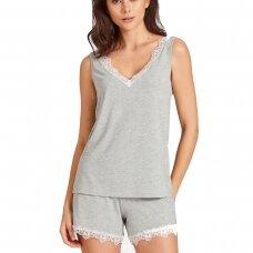 AUBADE Sweet Bliss пижамные шорты