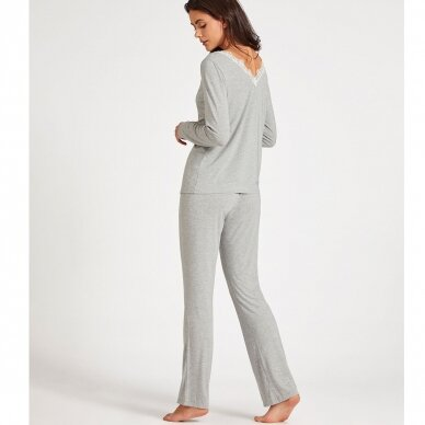 Aubade Sweet Bliss pajamas krekls 4