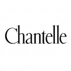chantelle-silueta-1