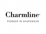 charmline-1