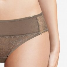 CHANTELLE Day to Night biksītes Bronzed Taupe