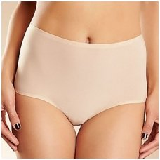 CHANTELLE Soft Strech one size seamless full brief