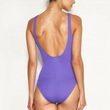 CHARMLINE Nos Basics formuojantis maudymosi kostiumėlis 215