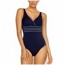 CHARMLINE Pure Ocean formuojantis maudymosi kostiumėlis