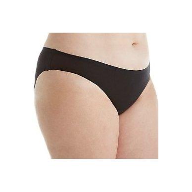 CHANTELLE Soft Strech bikini besiūlės kelnaitės 5