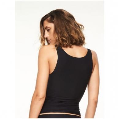 CHANTELLE Soft Stretch marškinėliai 3