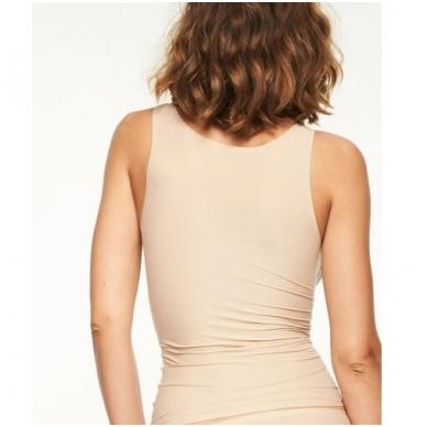 CHANTELLE Soft Stretch marškinėliai 4