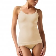 Control Body BASIC shaping top