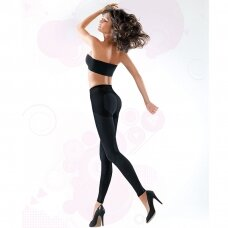 Control Body YOUNG  shaping leggings