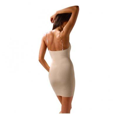 Control Body PLUS корректирующее платье-грация 4