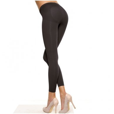 Control Body YOUNG  shaping leggings 2