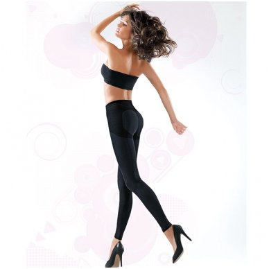 Control Body YOUNG  shaping leggings 3