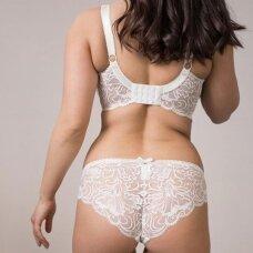 EWA MICHALAK BM Antonina бюстгальтер для большой груди