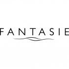 fantasie-1