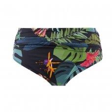 FANTASIE Monteverde peldēšanas biksītes