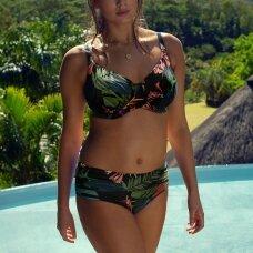 FANTASIE Monteverde maudymosi kostiumėlio kelnaitės