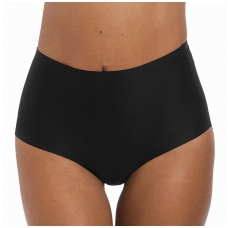 FANTASIE Smoothease one size seamless full brief