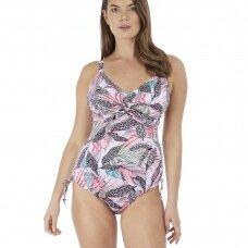 FANTASIE Tobago maudymosi kostiumėlis