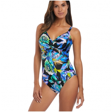 FANTASIE Paradise Bay maudymosi kostiumėlis