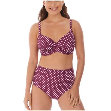 FANTASIE Santa Monica maudymosi kostiumėlio liemenėlė 4