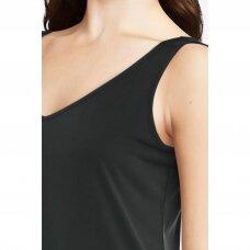 FEMILET Christel pajamas krekls (Kopija)