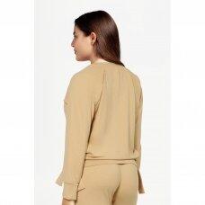 FEMILET Caro женские штаны beige