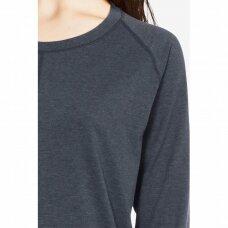 FEMILET Claire naktiniai marškiniai  ilgomis rankovėmis