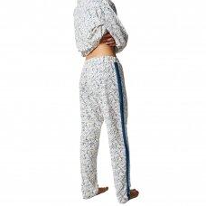 FEMILET Darla pižaminės kelnės
