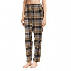 FEMILET Heat женские пижамные штаны