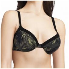 FEMILET Honduras swim bikini top FS1150