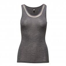 FEMILET Juliana Merino женская рубашка