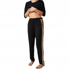 FEMILET Livia женские штаны