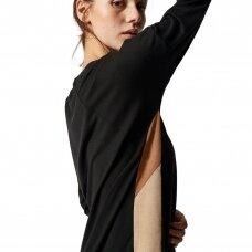 FEMILET Livia рубашка