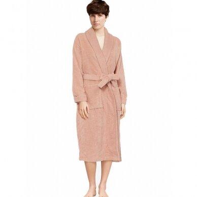 FEMILET Comfy халат 2